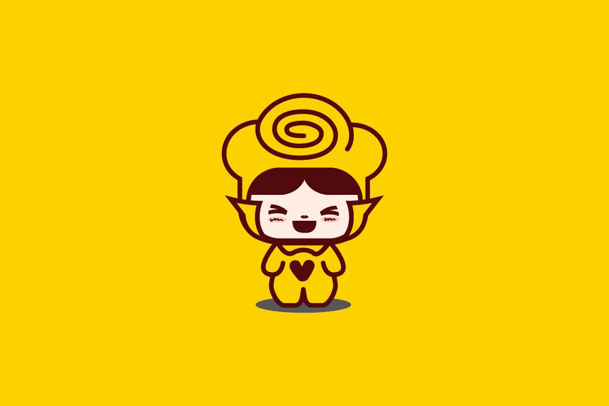9棉花湿纸巾-01.jpg