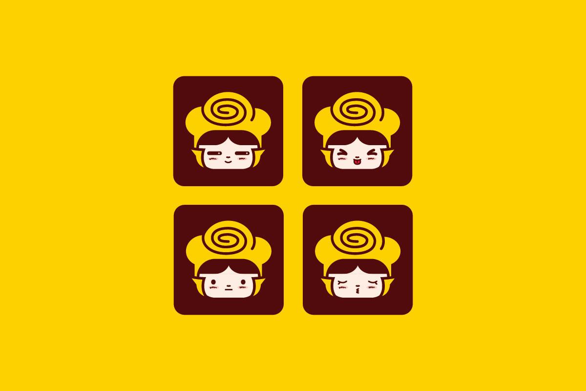9棉花湿纸巾-02.jpg
