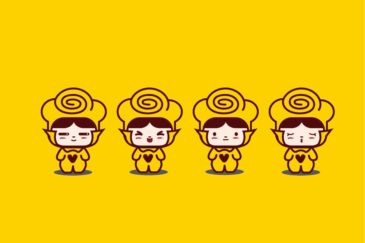 9棉花湿纸巾-03.jpg